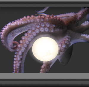 The Faithless, the Tentacled, and the Light-art-iso