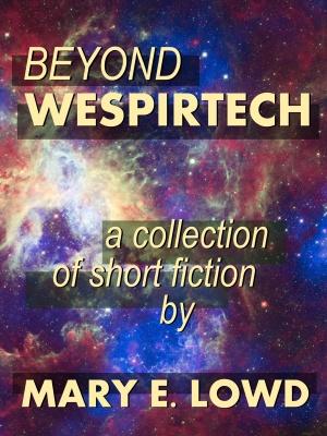 beyond wespirtech-cover