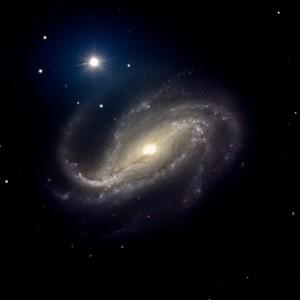 end-of-wespir-galaxy