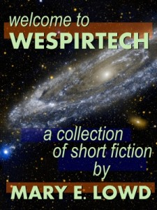 welcome to wespirtech-cover