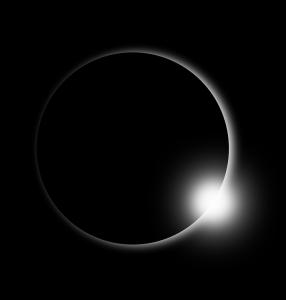 Lunar Cavity