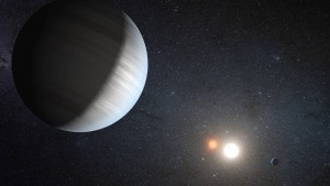 kepler-two-distant-suns