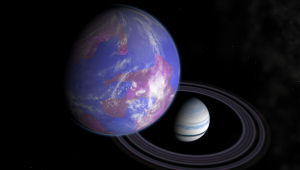purple-kepler-exomoons