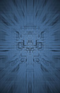 zoomy-tech-pattern-vert