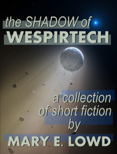 the shadow of wespirtech-smaller